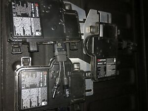 Enphase M190 Iq7 Microinverter