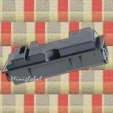 For Kyocera-Mita TK-18 TK18 Toner FS-1020D KM-1820