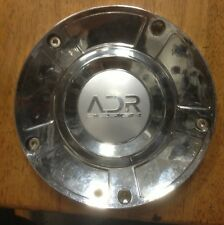 ADR Design Center Cap