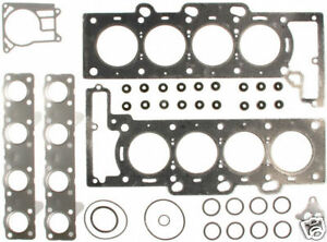 Oldsmobile Aurora 4.0 V-8 Head Gasket Set 1995-99 Olds