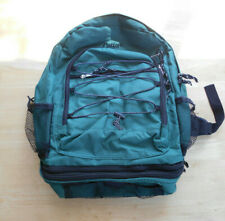 Cotton Traders Backpack - brand new