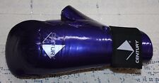 Adult Sz S Small Purple Left Hand ONLY Sparring Glove Hand Protection