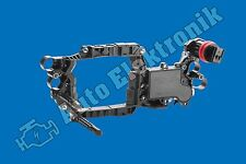 MERCEDES classe A B CVT Riparazione Modulo di controllo trasmissione