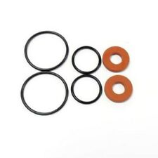 """Watts 3/4"""" Rubber Total Repair Kit for the 719 Device, 0889079 889079 Rt"""