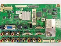 SAMSUNG LN40B530P7WXZA MAIN BOARD BN96-11779A BN97-03483D BN41-01209A