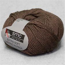 Schachenmayr /> PEPITA /< 25/% Alpaka Alpaca weich Pullover Schal 2.60€//100g 150g