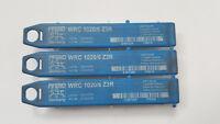 PFERD Rotary Cutter 1210//6 Z3 High Speed Metal Grinding Burr 21112826