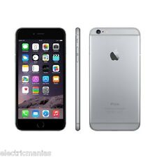 APPLE IPHONE 6 Plus A1522 64GB Unlocked SIMFREE Smartphone NO Touch ID AAA+Grade