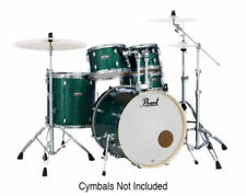 Pearl Professional Drum Kits