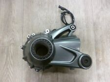 BMW R 1200 GS 2010-2012 Kardan (Final driven gear) 201221977