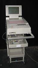 PHILIPS PAGEWRITER XLi INTERPRETATIVE EKG MACHINE - FULLY RECONDITIONED