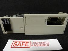 OMRON COM05-V1 C200HW-COM05-V1 Programmable Control Communication Board  C25