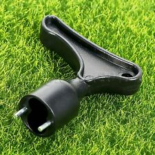 Pro Plastic Removal Golf Spikes Golf Shoe Cleats Stinger Screw Stud Removal Tool