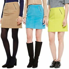 Marks and Spencer Wool Blend Skirts for Women
