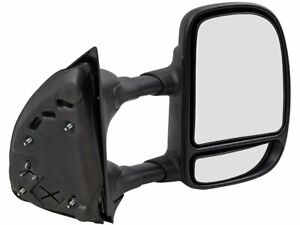 For 2000-2005 Ford Excursion Towing Mirror Right Brock 17849KY 2001 2002 2003