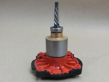 Ersatzteil Rotor für Elektromotor Motor Milwaukee M18 Fuel Schlagschrauber