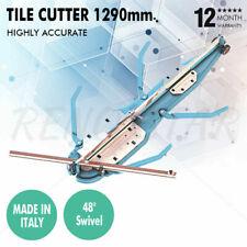 Sigma 129cm Tile Cutter Klick-Klock Handle ART3E4K
