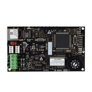 BOSCH Alarm Ethernet Communication ip Module Mobile B426 M 2000 3000