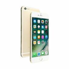 "Apple iPhone 6S (Factory Unlocked) 32GB GOLD 4.7"" Display Smartphone"