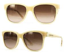Ralph Lauren Sonnenbrille/Sunglasses RL8115 5305/13 55[]13 145 Nonvalen/ 486 (9)