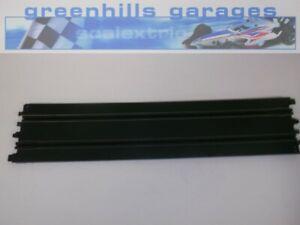 "Greenhills Matchbox Powertrack 15"" straight track 14-52-45 - Used - MT622"
