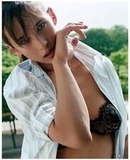 Sophie Marceau caliente brillante de la foto No3