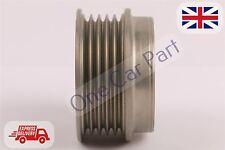 Ina 535000510 Alternator Clutch Pulley Ford GALAXY WGR 1.9 TDI 1995-06