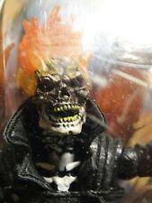 MARVEL LEGENDS GHOST RIDER -- MIP !! Toy Biz series vii ! rare !!!