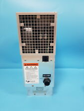 Fusion UV Systems I300MB P/N: F300S UV IRRADIATOR