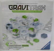 Ravensburger Gravitrax Erweiterung Katapult 27591