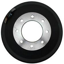 Brake Drum Rear ACDelco Pro Brakes 18B253 Reman