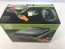 HP Personal Media Drive 7200 RPM 300GB