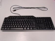 DELL KEYBOARD DGYKY CANADIAN MULTILINGUAL CLAVIER FRANCAIS ENGLISH