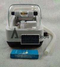 CP-8 Auto Optical Glass Polishing Machine Lens Polisher maquina de lapidar vidro