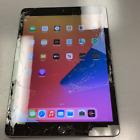 Apple iPad 7 - 32GB - Gray (Wifi) (Read Description) EA1079