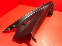 APRILIA RS4 125 TOP FAIRING RIGHT INFILL PANEL DUCT 2016
