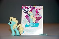 My Little Pony Wave 19 Friendship is Magic Collection Mare E. Lynn