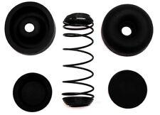 Drum Brake Wheel Cylinder Repair Kit-Prof. Grade Front,Rear Raybestos  bx373