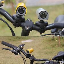 Sports Camera HD 1080P Helmet Motorcycle Camcorder DV Action DVR Video    AU