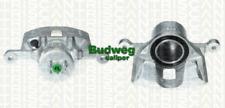 Bremssattel Vorderachse links - Triscan 8170 343066 (inkl. 13,09 € Pfand)