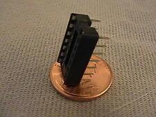 Lot of ten(10)   IC Socket, 14 pin DIP