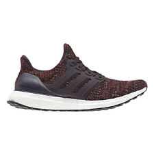 AdidasAcquisti Scarpe Online Da Uomo Rossi Su Ebay 9eHIDYWE2