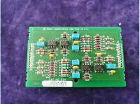 Dolby Two-channel optical input board CP45 | Cat. No. 514
