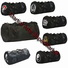 Proforce Deluxe Mesh Gear Bag Karate Martial Arts 7 Styles to Choose From New