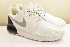 DS Nike 2012 Roshe Run White Leopard WMN 5 MN 3.5 Presto Rift Zoom Max Air 90 1