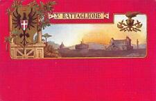 9647) ROMA 1 REGGIMENTO GENIO 3 BATTAGLIONE.