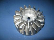 Stihl 009, 010, 011 Chainsaw Flywheel 1120 400 1206     #s911