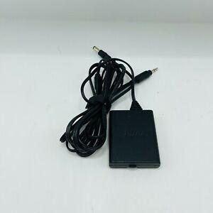Genuine Bose Switching Power Supply OEM AC Adapter PSA10F-120