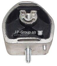 Schaltgetriebe JP GROUP 1132408400 JP GROUP Lagerung