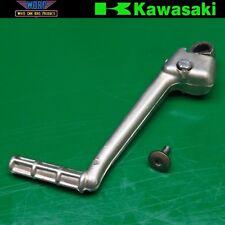 2001 Kawasaki KX125 Kickstart Kick Starter Lever Kick Start Starter Pedal 99-02